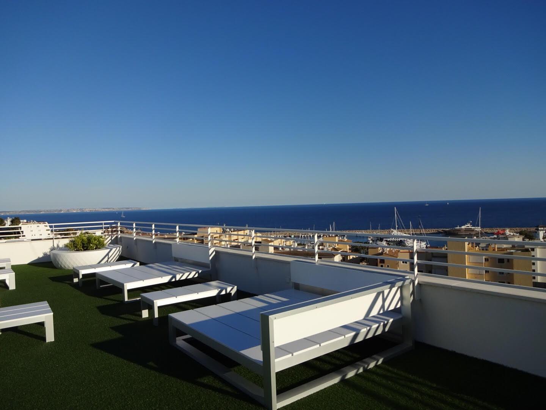 Od Hotel Port Portals Mallorca